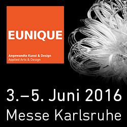 Eunique-Banner 250x250