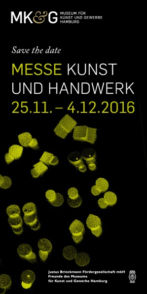 MKG_Messe_Save the date_01