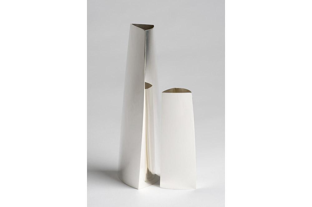 Vasen »Das Paar«