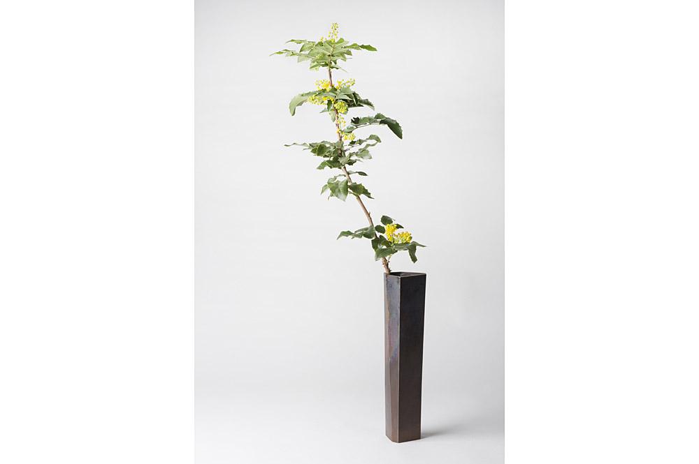 Vase »Basalta 2«